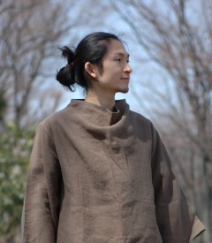 yusui_profile